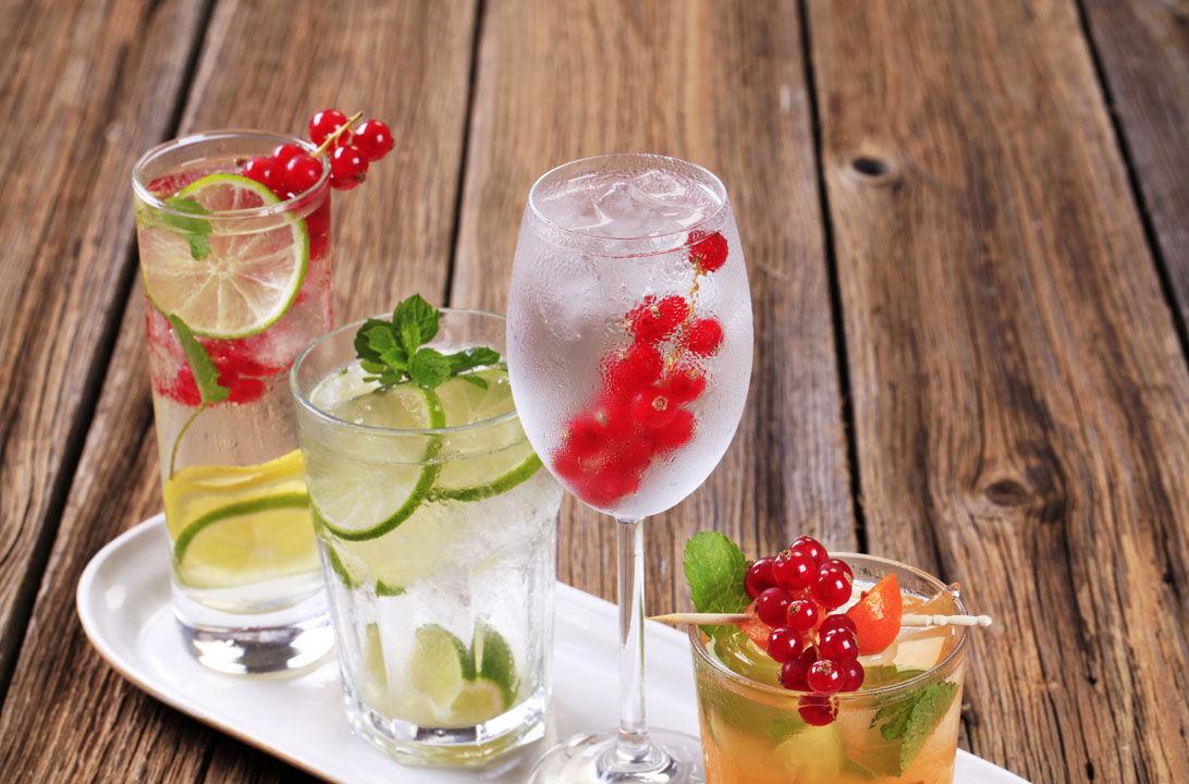Img agua fruta te frio hd