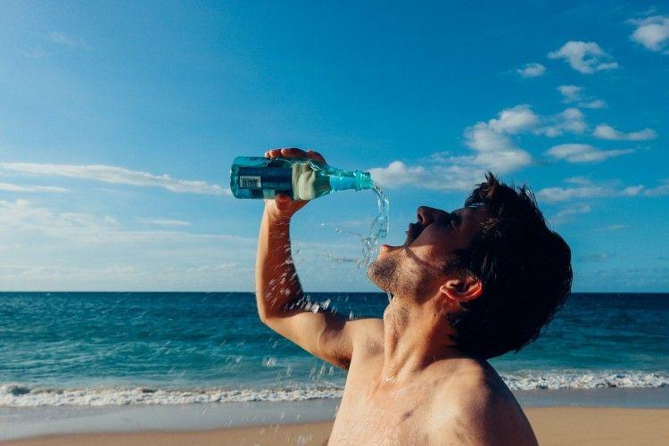 Img agua playa ahorrar grande