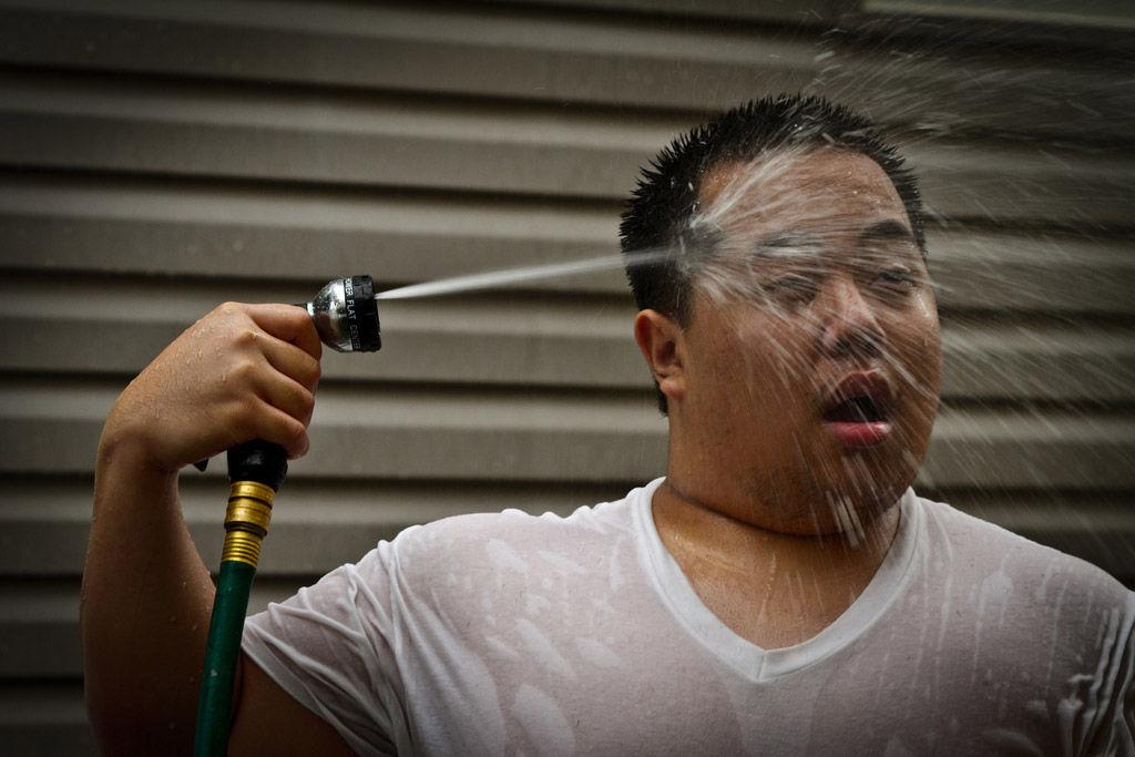 Img agua calor hd jpg