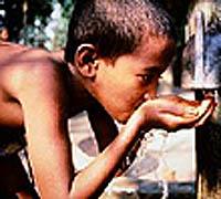 Img aguapotable
