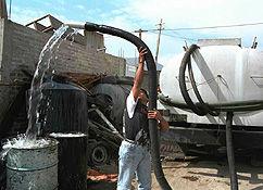 Img aguapotable2