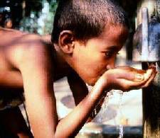 Irud aguapotable3