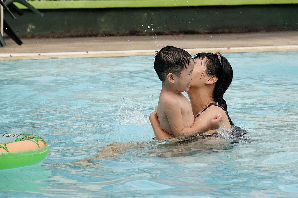 img_ahogamientos piscinas
