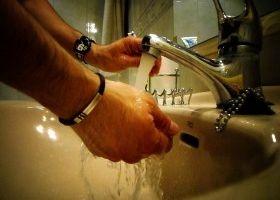 Img ahorrar agua 1 art