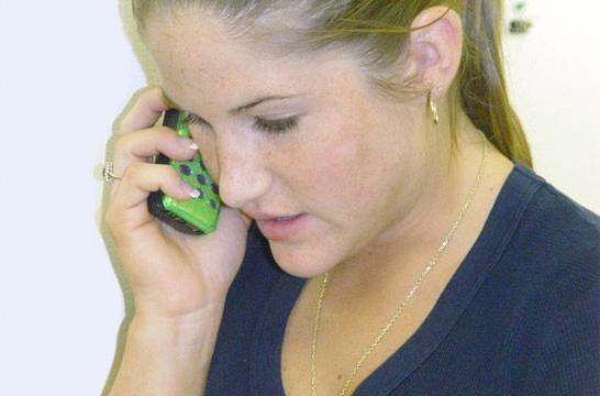 Img ahorrar ahorro familias aplicaciones economia telefonos ofertas madres listg
