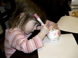 Img ahorrar bebes en casa reducir gastos consejos ninos dinero paternidad art