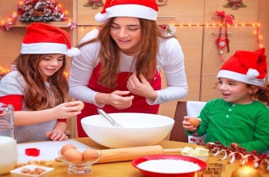 Img ahorrar cocinar navidad listadogrande