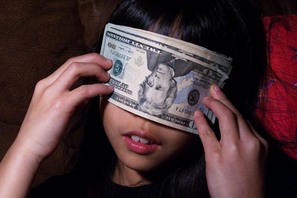 img_ahorrar economias familiar domesticas hijos ninos consejos aprender