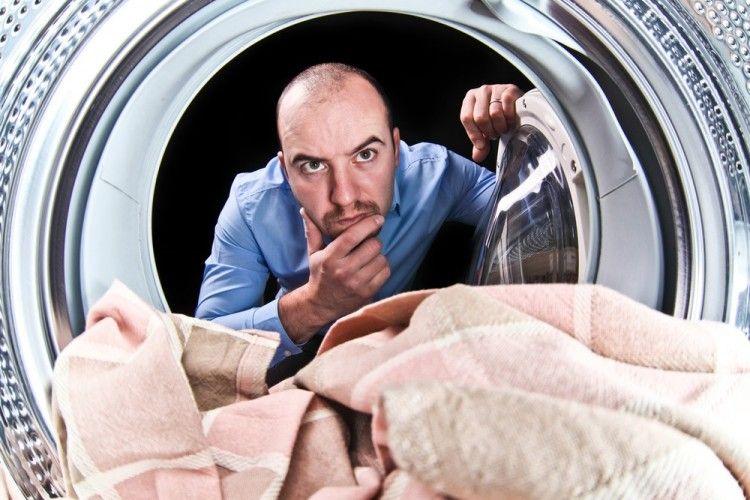 Img ahorrar lavadora ropa art