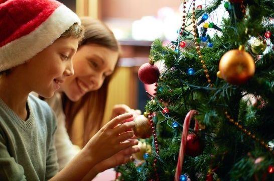 Img ahorrar luz electricidad navidad listadogrande