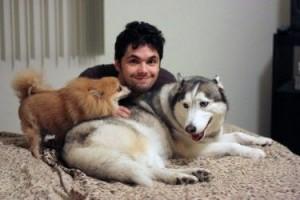 Img ahorrar reducir gastos perros consejos veterinario art