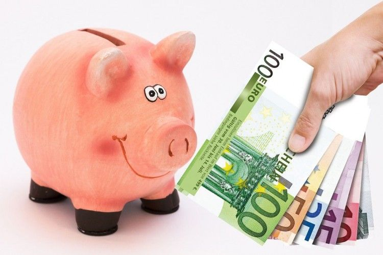 Img ahorro bancos pagan