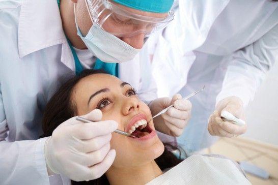 Img ahorro dentista listadogrande