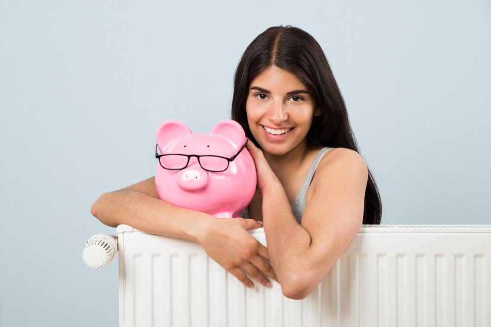 Img ahorro energia casa