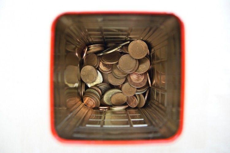 Img ahorro metodoeficaz grande