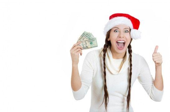 Img ahorro navidad listadogrande