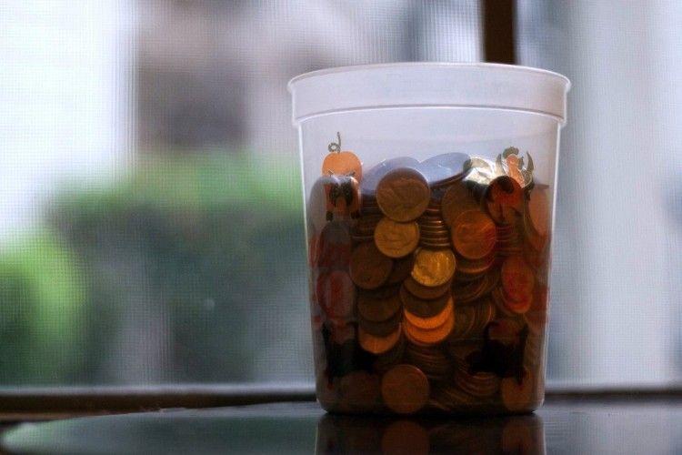 Img ahorro pension grande
