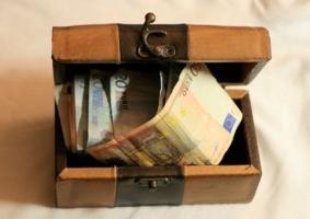 Img ahorros articulo