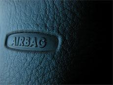 Img airbag