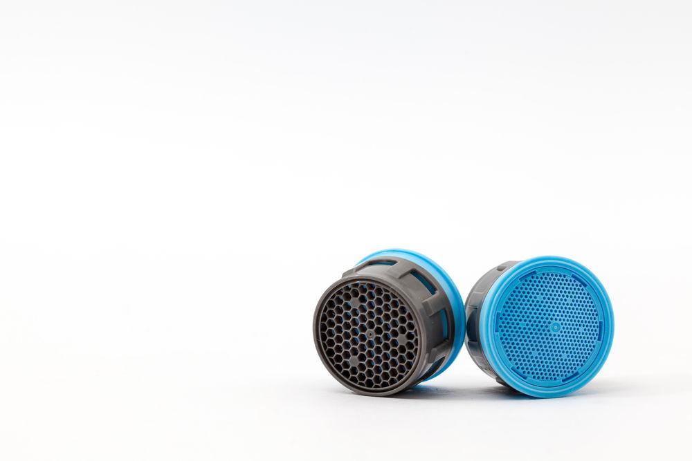 Img aireadores agua perlizadores ahorro1