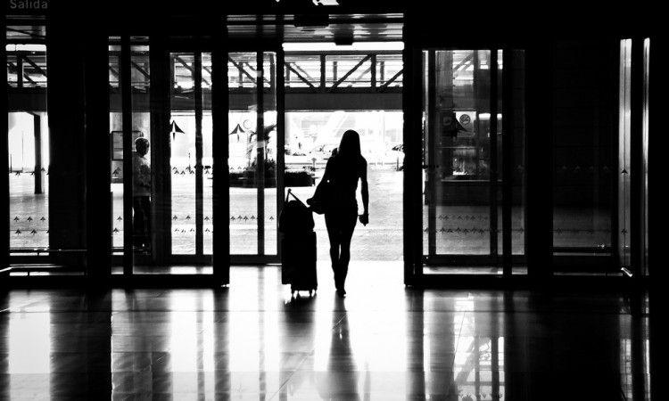 Img airport grande