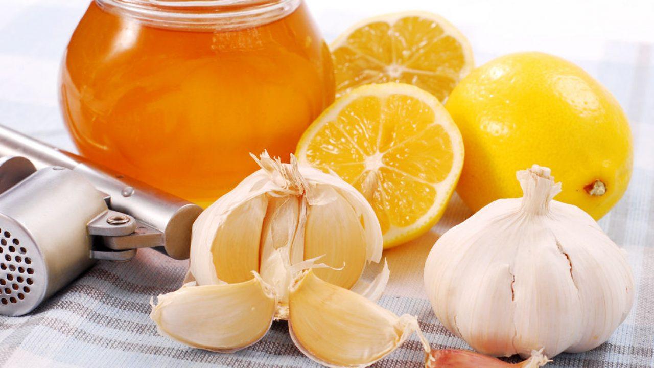 10+remedios+caseros+naturales+para+enfermedades