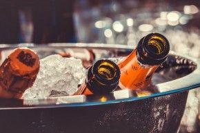 Img alcohol pulmones