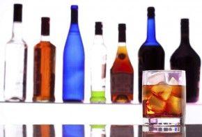 Img alcohol riesgo cancer 01