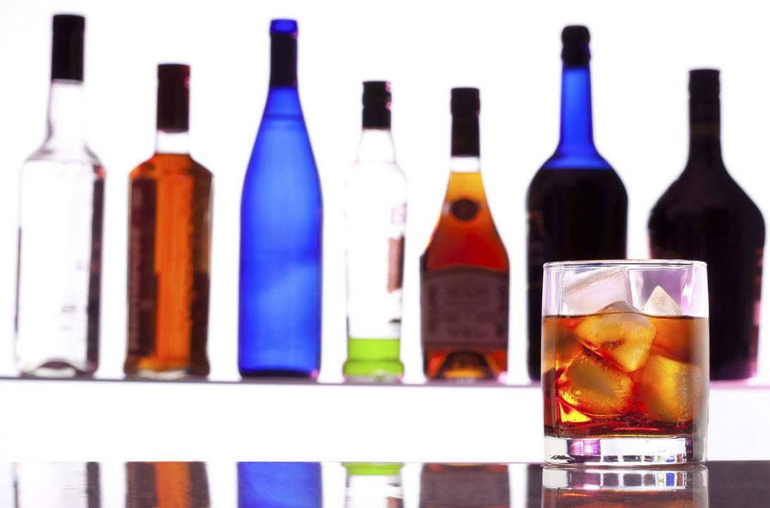Img alcohol riesgo cancer hd