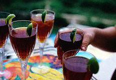 Img alcohol2