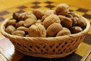Img alergia frutos secos
