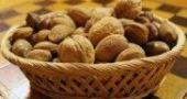 Img alergia frutos secos listp