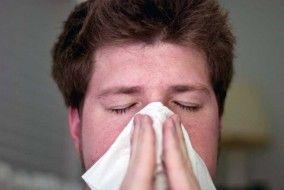 Img alergia1