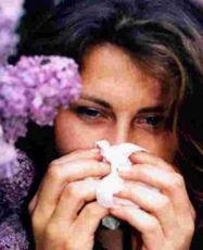 Img alergia2