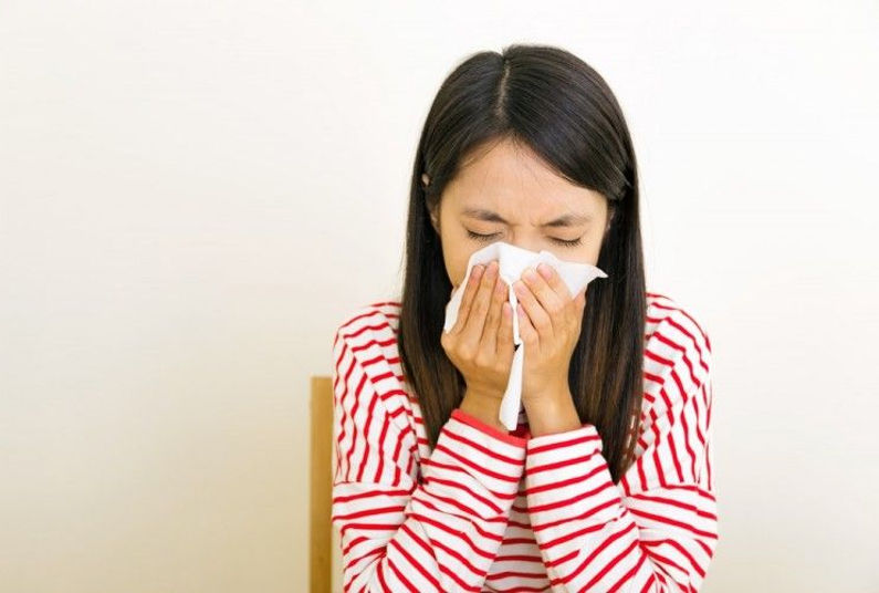 Img alergias aplicaciones polen alimentos