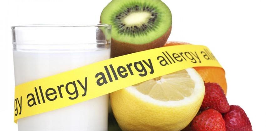 img_alertas alergias alimentarias port