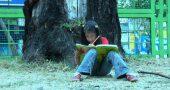 Img alfabetizacionagosto2015 hd
