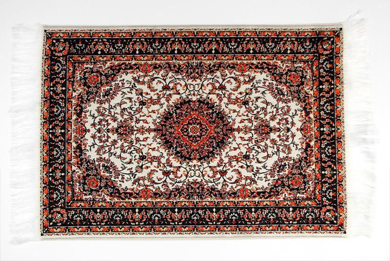 Img alfombra