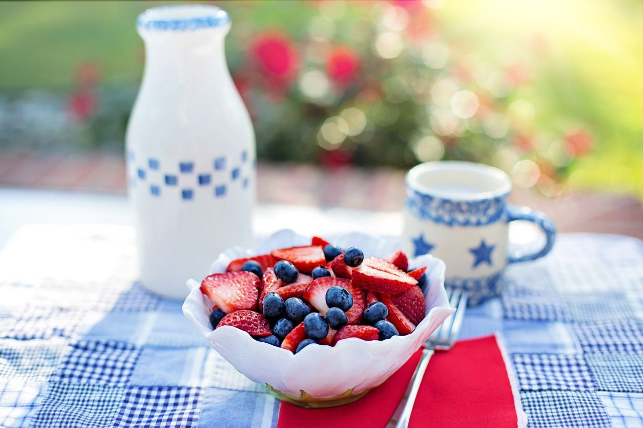 Img alimentacion diabetes mitos hd