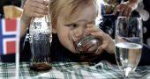Img alimentacion infantil refrescos