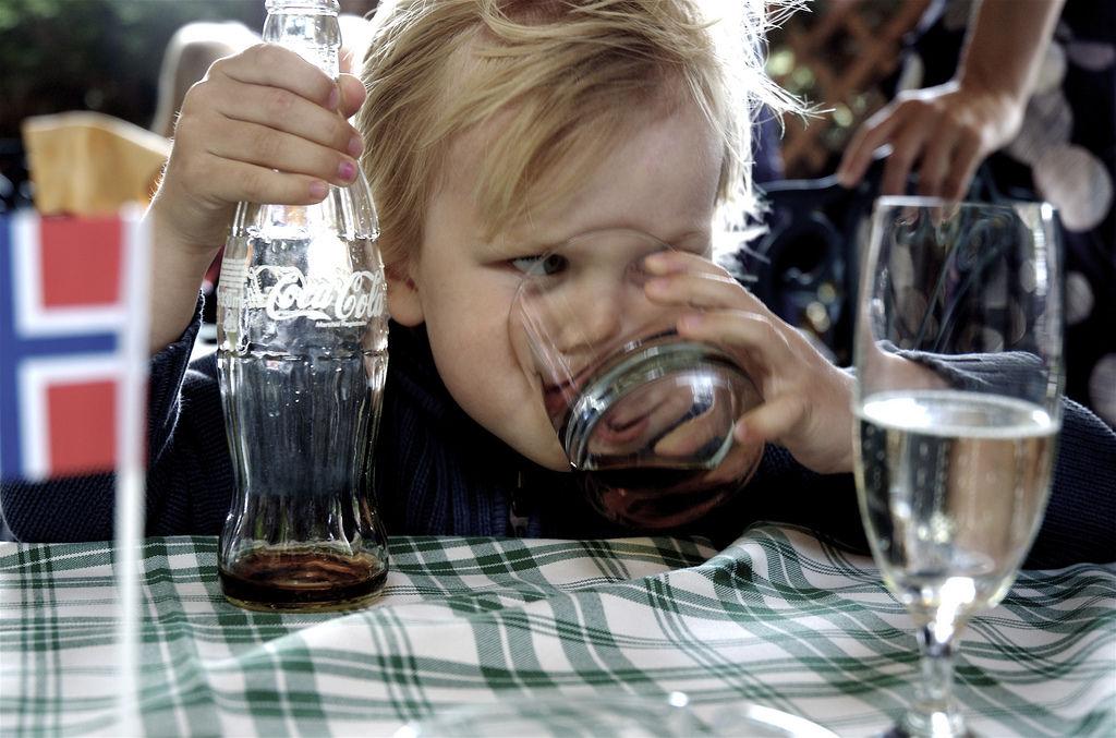 img_alimentacion infantil refrescos