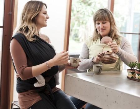 Img alimentacion madres lactancia listg