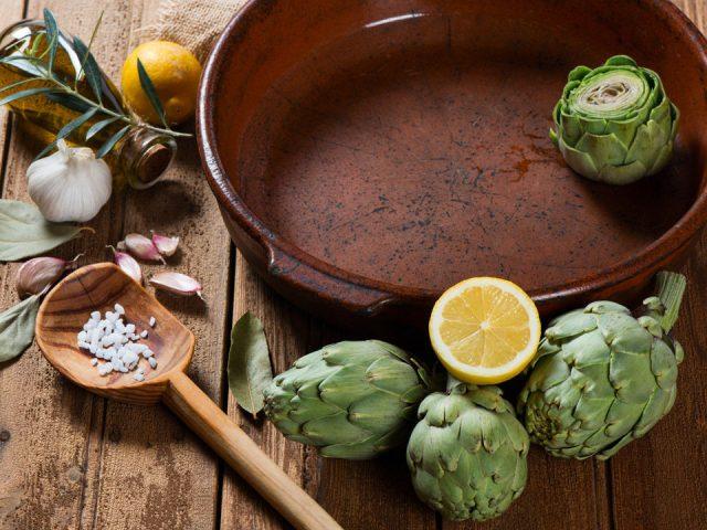Alimentos Laxantes Eficaces Contra El Estreñimiento Consumer