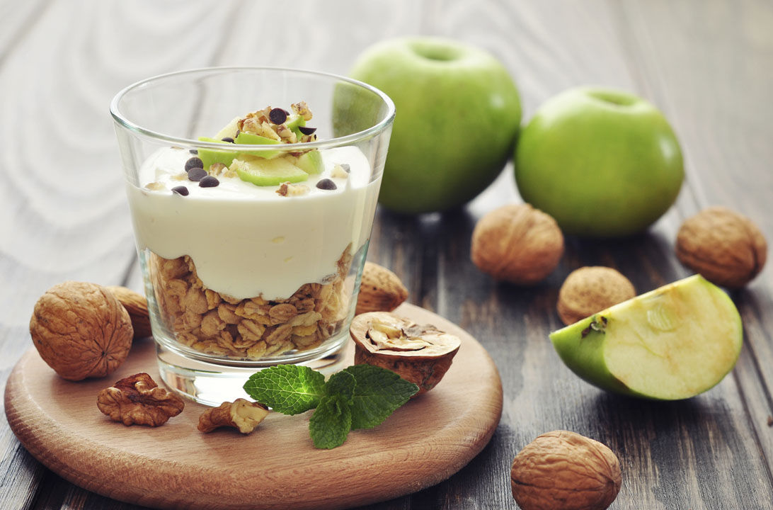 Img alimentos prevenir cardiovasculares hd