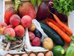 Img alimentos fruta