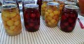 img_almibar frut listg