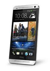 Img alternativas iphone5