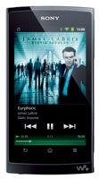 Img alternativas ipod touch