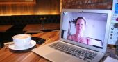 Img alternativas skype llamadas video