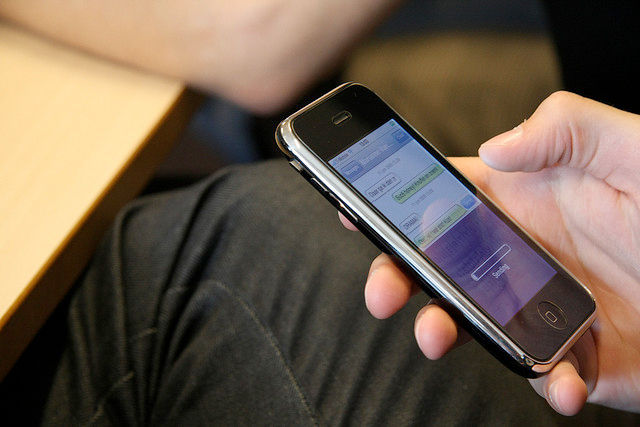 Img alternativas sms portada